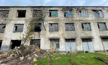 В Україні вперше продали в'язницю — Львівську виправну колонію купили за 400 мільйонів гривень
