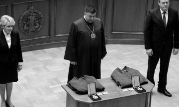 Тупицький знову не прийшов на засідання суду, прокуратура просить про примусовий привід