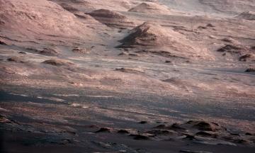 Вертоліт NASA на Марсі встановив рекорд швидкості та відстані