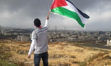 У Палестині вперше за 15 років проведуть парламентські та президентські вибори