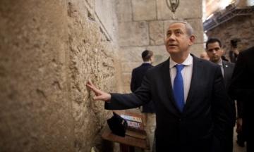 Прем'єра Ізраїлю і кронпринца ОАЕ номінували на Нобелівську премію миру