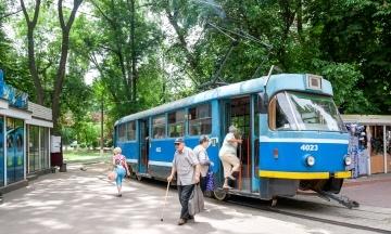 Одеська область з 25 квітня переходить із «червоної» зони в «жовту»