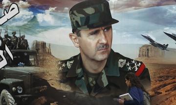 Євросоюз і США не визнали вибори в Сирії і продовжили санкції. Путін привітав Асада з переобранням