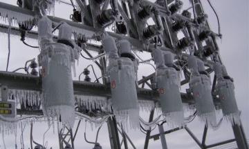 Мешканцям Техасу прийшли надзвичайно великі рахунки за електрику. Через аномальні морози постачальники підвищили ціни