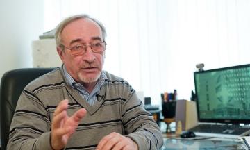 Разработчик «Новичка» планирует выпустить лекарство от коронавируса. Препарат уже тестировали на россиянах