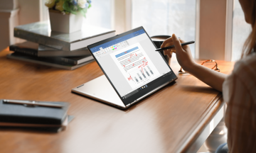 Lenovo объявила конкурс для IT-директоров: регистрируйтесь и выигрывайте обучение с лучшими CIO