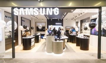 В России запретили продажу более 60 моделей смартфонов Samsung