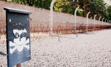 В Германии будут судить 100-летнего охранника концлагеря за соучастие в убийстве более 3 тысяч человек