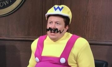 Ілон Маск з'явився у шоу Saturday Night Live і обвалив ціну криптовалюти Dogecoin. Він визнав її «лохотроном»