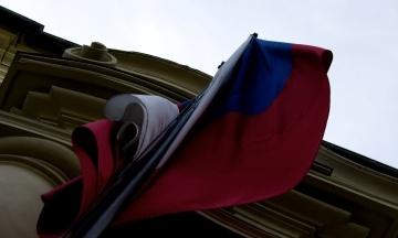 Чехія відповіла на рішення Росії внести її до списку «недружніх країн»: Ще один крок до ескалації