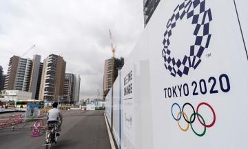 На Олимпиаде в Токио коронавирусом заразились уже почти 150 участников
