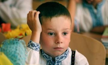 Кличко: Школы в Киеве откроются с 5 мая, продлевать обучение на каникулах не будут