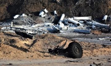 Взрывы в Балаклее: бывший майор ВСУ предстанет перед судом за халатное отношение к службе