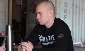 В Харькове задержан один из лидеров «Патриотов — за жизнь» Кивы. Его подозревают в нескольких преступлениях