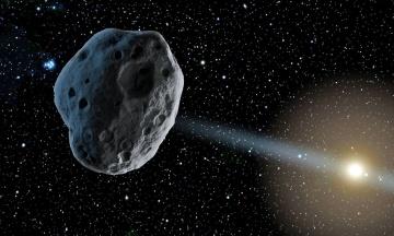 NASA переоценило угрозу от одного из опаснейших для Земли астероидов — планета на ближайшие 100 лет в безопасности