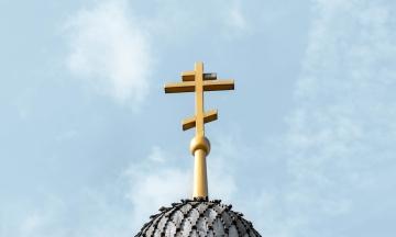 Штаб ООС: Бойовики «ЛНР» планують на Великдень теракт в одній із церков Московського патріархату