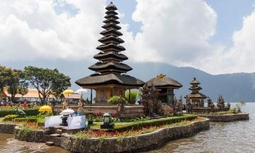 Кабмін схвалив угоду з Індонезією про безвіз