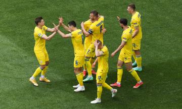 Я не смотрю Евро-2020, может пора начать? Да! Украина играет решающий матч с Австрией и у нее есть шансы на победу