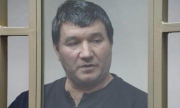 Омбудсмен Денисова: Обвиняемый по «делу Хизб ут-Тахрир» перенес микроинсульт в исправительной колонии, ему не оказывают медицинскую помощь