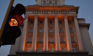 На парламентських виборах у Болгарії перемогла партія шоумена та телеведучого