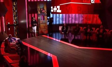 Телеканал «1+1» відповів партії Порошенка: «Євросолідарність» стає схожою на ОПзЖ