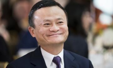 Китай показав мільярдера Джека Ма, який зник після минулорічного конфлікту з урядом. Досі ніхто точно не знає, що з ним