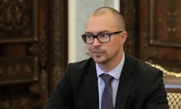 Естонія висилає російського дипломата у відповідь на затримання і депортацію свого консула з Росії
