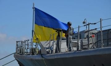 Розвиток озброєння і нарощування кораблів. Для Військово-морських сил розроблена перша в історії доктрина