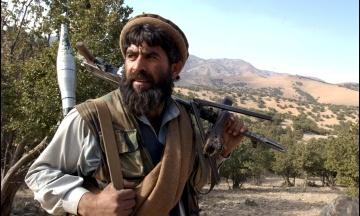 Росія закликала ввести бойовиків «Талібану» до складу афганського уряду. Вони захопили ключовий КПП на кордоні з Пакистаном