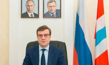 У Росії після трьох днів блукання лісом знайшовся ексочільник лікарні, де лежав Навальний з отруєнням