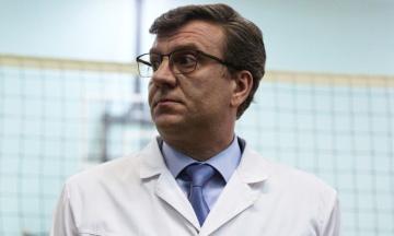 РосЗМІ повідомили, що знайшли живим зниклого ексочільника лікарні, де лежав Навальний. Але в поліції заперечують
