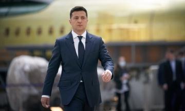 Суд обязал ГБР возбудить дело из-за возможной госизмены Зеленского по делу «вагнеровцев»