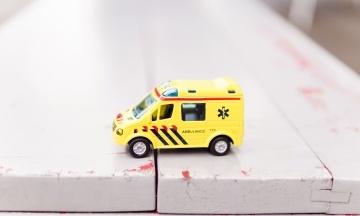 ДТП в Польше: в больнице умер второй украинец