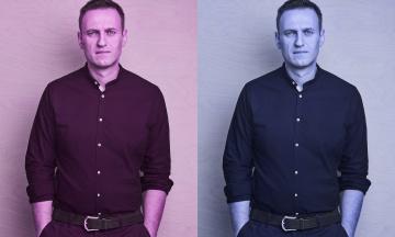Отруєння Навального: у Росії з держреєстру зникли дані про родичів працівника ФСБ, якому телефонував опозиціонер