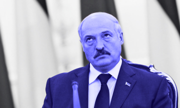 У Білорусі хочуть скоротити кількість президентських термінів до двох
