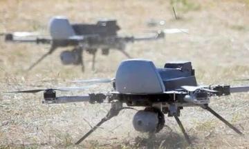 В ООН зафиксировали первый случай в истории, когда боевой дрон автономно атаковал людей