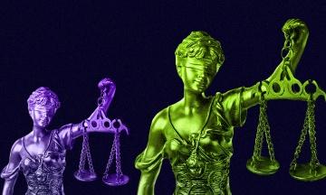 США и ЕС призвали Украину предоставить международным экспертам решающий голос в реформировании судебной и антикоррупционной систем