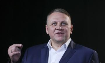 Кандидат у нардепи Шевченко: Суд скасував протокол про результати виборів у 87 окрузі