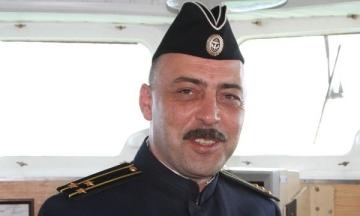 СБУ завершила розслідування щодо командира Чорноморського флоту РФ, який у 2014 році блокував військові частини ЗСУ в Севастополі