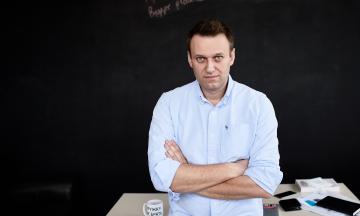 «Чекати більше не можна». Соратники Навального анонсували акції протесту на 21 квітня