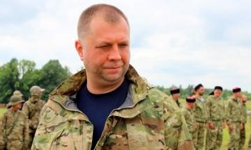 Колишній ватажок «ДНР» Бородай став кандидатом в депутати від партії Путіна