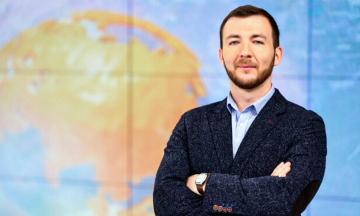 Новим прессекретарем Зеленського став Сергій Никифоров. Що про нього відомо