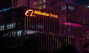 Китай почав антимонопольне розслідування проти Alibaba. ЗМІ писали, що Джека Ма просили не залишати країну