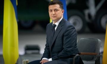 СМИ написали, что Зеленский уволил первого заместителя главы СБУ. В ОП это сначала подтвердили, а затем опровергли