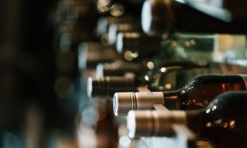 У Мексиці вбили двох бізнесменів, аби викрасти п'ять пляшок елітного вина. Їхня вартість $50 тисяч