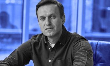 Команда Навального опублікувала нове розслідування його отруєння — виявила фальсифікацію аналізів і назвала ім'я головного організатора