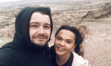 Пара провела первую в истории «дистанционную» свадьбу через Zoom. Теперь жених из США сможет посетить жену в Аргентине