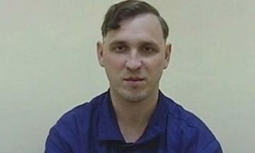 Осужденный в России украинский политзаключенный Чирний вышел на свободу. Он отсидел 7 лет по «делу Сенцова»