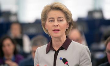 Евросоюз предупредил Беларусь о последствиях из-за вынужденной посадки самолета с экс-редактором NEXTA