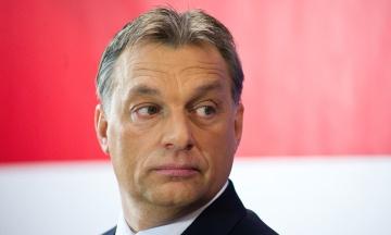 Угорська правляча партія Орбана вийшла з ЄНП в Європарламенті на тлі тривалого конфлікту